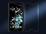 Закаленное защитное стекло для HTC U Play, фото 3