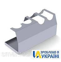 Подставка для французского хот-дога ПФх-2+2 Украина