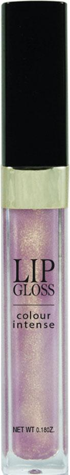 Блеск для губ COLOUR INTENSE Lip Gloss LG-104