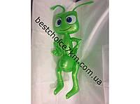 Надувной муравей