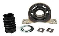 Подшипник подвесной MB Sprinter/VW Crafter 06- (d=47mm) Aspar
