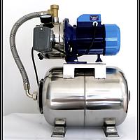 Гидрофор Defiant DPS-1300-11