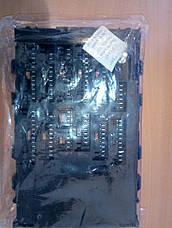 Блок предохранителей TurboDaily 4838244 ORK 4838244 4838244/4838244 ORK, фото 3