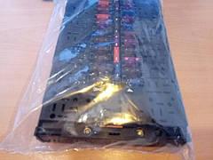 Блок предохранителей TurboDaily 4838244 ORK 4838244 4838244/4838244 ORK, фото 2