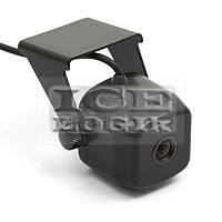 Камера для автомобильного видеорегистратора BX 4000 (STR-100)