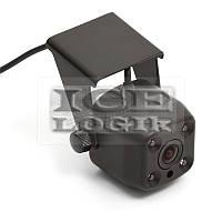 Камера для автомобильного видеорегистратора BX 4000 (с подсветкой)