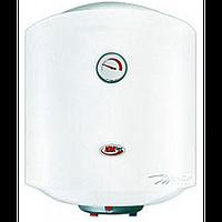 Бойлер - водонагреватель Nova Tec ЭВН А-50