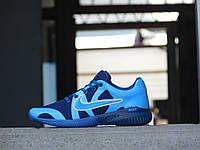 Кроссовки Nike 10082