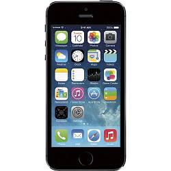 iPhone 5 | 5S | 5C