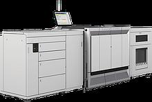 Производительные системы печати