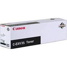 Запчасти и расходные материалы Canon