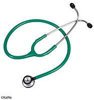 Стетоскоп Бэби-Престиж Лайт, зелёный