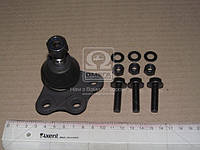 Опора шаровая (RD.993526705) FIAT DOBLO 01- (RIDER)