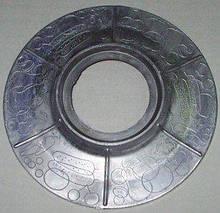 Стерилизатор банок алюминиевый