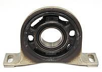 Подшипник подвесной MB Sprinter/VW Crafter 06- (d=47mm) Mercedes