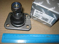 Опора шаровая (RD.993511591) FIAT DUCATO 82-94, CITROEN C25 91-94 передн. (RIDER)