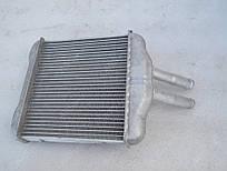 Радиатор отопителя Daewoo Lanos