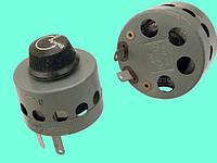 Резистор переменный РСКС-50