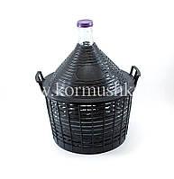 Бутыль 20 л (Румыния)