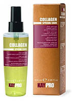 KayPro Collagen SpecialCare Эликсир