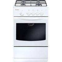 Плита газовая GEFEST 3200-08 К85 white