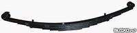 Рессора пер. 4370-2902012-011 (L=1800) 8 лист.