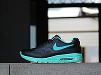 Подростковые кроссовки Nike 87 Черный 10258