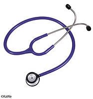 Стетоскоп Чаилд-Престиж Лайт, фиолетовый