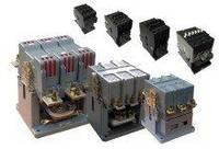 Пускатель магнитный ПММ 6/250/380