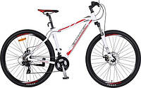 """Горный велосипед Crosser Count 29"""" (22 рама)"""