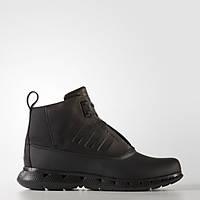 Зимние мужские ботинки Adidas PDS Snow Easy Winter S81209