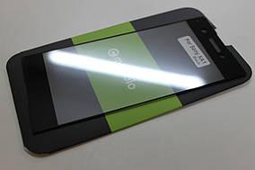 Защитное стекло Sony Xperia XA1 Full Cover (Mocolo 0.33mm)