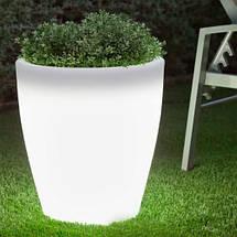 Уличный светильник NOWODVORSKI Flowerpot 9711 (9711), фото 2