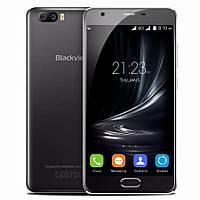 Смартфон ORIGINAL Blackview A9 Pro black(4Х1.3Ghz; 2Gb/16Gb; 8+0.3МР/2МР; 3000 mAh)