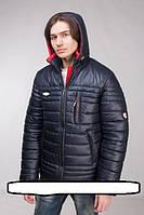 Мужские зимние куртки интернет магазин