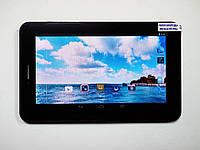 Freelander Z10 Планшет GPS навигатор + IPS + 2Ядра + 2Sim/3G BT + Автокомплект, фото 1
