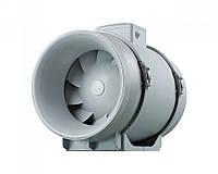 VENTS ТТ ПРО 125 - вентилятор для круглых каналов