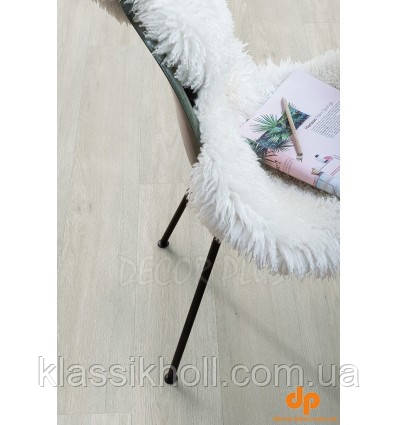 QUICK-STEP LIVYN BALANCE CLICK Silk oak light BACL40052