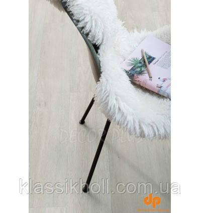 QUICK-STEP LIVYN BALANCE CLICK Silk oak light BACL40052, фото 2
