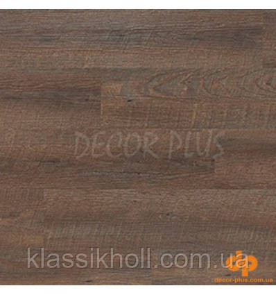 Виниловые полы DREAMCLICK PRO 0065964 SCARLET OAK DARK BROWN 010