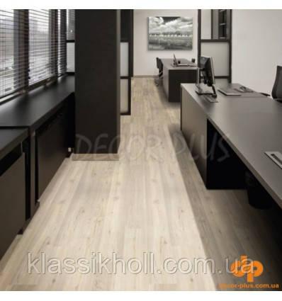 Вінілові підлоги DREAMCLICK PRO 0065973 RIVER WHITE OAK 021