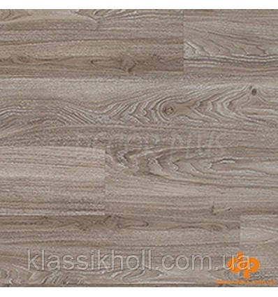 Виниловые полы Podium 30 0059558 AMERICAN OAK PEARL GREY 024, фото 2