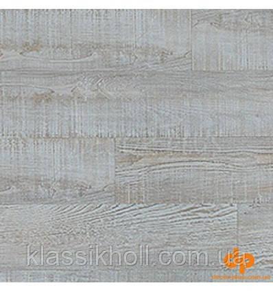 Виниловые полы Podium 30 0059565 ARTIST OAK WHITE 031, фото 2