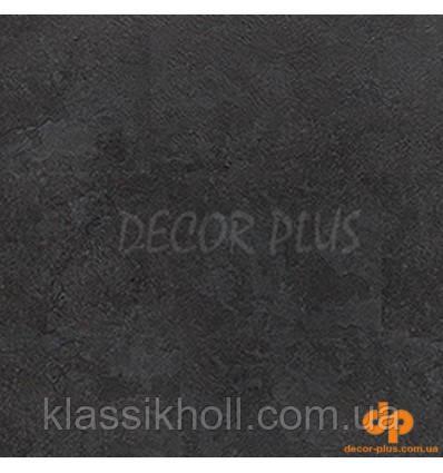 Виниловые полы Podium 30 0059574 KIMBERLEY SLATE BLACK 040