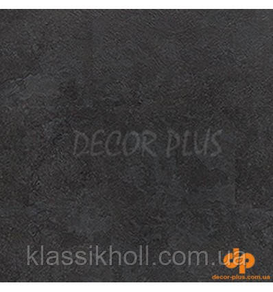Виниловые полы Podium 30 0059574 KIMBERLEY SLATE BLACK 040, фото 2