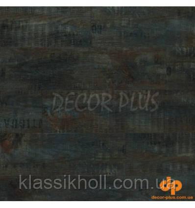 Виниловые полы Podium 55 0059587 BLACKJACK OAK DEEP BROWN 52B, фото 2