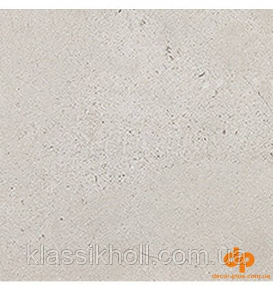 Виниловые полы Podium 55 0059598 LIMESTONE OFF WHITE 061B