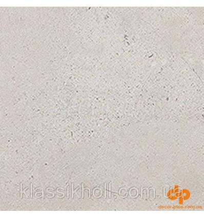 Виниловые полы Podium 55 0059598 LIMESTONE OFF WHITE 061B, фото 2