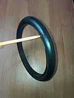 "Бандаж прикатывающего колеса 1""x10"" (198х248х24мм) на сеялки John Deere"