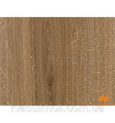 Ламинат  Kastamonu, коллекция Floorpan Red Дуб Каньон Классический